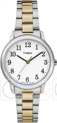 Zegarek timex tw2r23900 podświetlenie indiglo