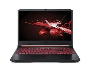 Acer Notebook NH.Q5BEP.044 WIN10H i7-9750H8GB512GBGTX1660Ti 6GB15.6FHD