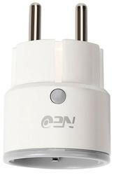 Zdalnie sterowane gniazdko wifi android ios timer - szybka dostawa lub możliwość odbioru w 39 miastach