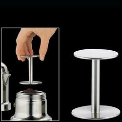 Ubijak do kawy espresso cilio ci-200522
