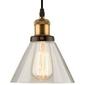 Altavola design :: new york loft no. 1 - lampa wisząca