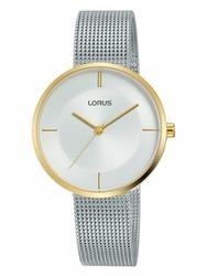 Zegarek Lorus RG252QX-8