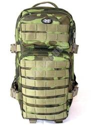 Plecak taktyczny us army assault