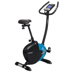 Rower magnetyczny m9239 premium - hms