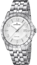 Candino c4513-4