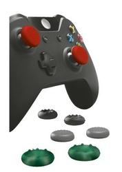 Trust Nakładki dla kontrolera Xbox One, 8 sztuk