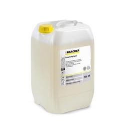 Karcher rm 48 asf środek do fosfatowania, 20l - 20
