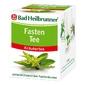 Bad heilbrunner herbata postna saszetki