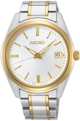 Seiko classic sur312p1