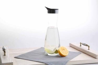 Karafka  dzbanek na wodę i sok altom design 1000 ml