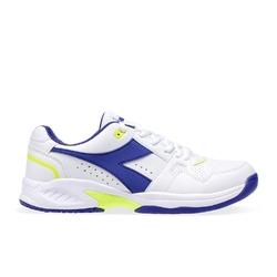 Buty tenisowe męskie diadora volee 3