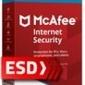 Mcafee internet security unlimited 2020 pl home 1 stanowisko, 12 miesięcy - dostawa w 5 min za 0 zł. - najszybszy sklep w internecie
