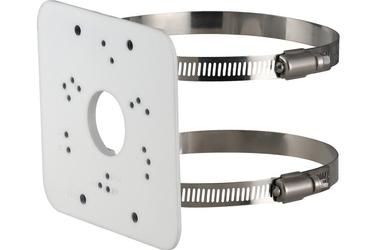 Adapter dahua pfa152-e - szybka dostawa lub możliwość odbioru w 39 miastach