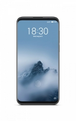 MEIZU Smartfon 16TH 8128 GB czarny