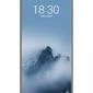 MEIZU Smartfon 16TH 8128 GB czarny