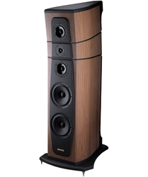 Audiosolutions rhapsody 200 kolor: zebrano