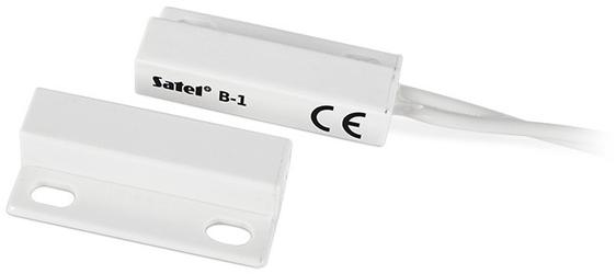 Kontaktron satel boczny b-1 - szybka dostawa lub możliwość odbioru w 39 miastach
