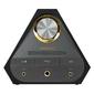 Creative Labs Sound Blaster X7 USB DAC