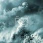 Fototapeta stormy fal