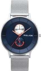 Police pl.15402js03mm