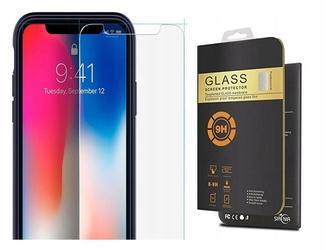 Szkło hartowane 9h apple iphone 66s