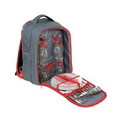 Cilio - plecak piknikowy, garda