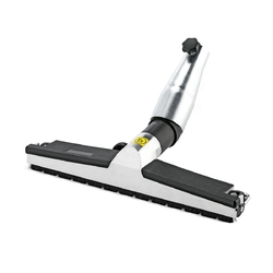 Karcher floor nozzle alu el 370 mm dn40
