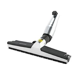 Karcher floor nozzle alu el 370 mm dn40