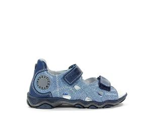 Sandały dziecięce ren 3053 jea