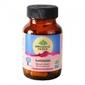 Shatavari organic india 60 x 400mg suplement diety