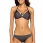 Lorin L21257 kostium kąpielowy