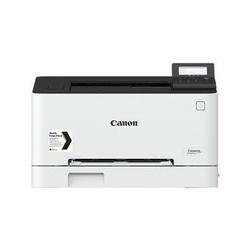 Canon Drukarka LBP621Cw 3104C007