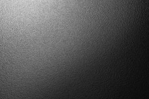 Biała nowoczesna komoda dancan mirka  szer. 130 cm