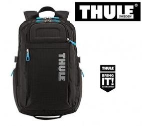 Plecak na laptopa thule crossover backpack 21l
