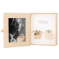 Zestaw chloe chloe perfumy damskie - woda perfumowana 50ml + balsam 100ml