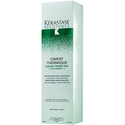 Kerastase ciment thermique cement termiczny do włosów 150ml