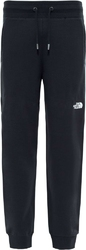 Spodnie męskie the north face nse light t0cg92ky4