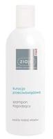 Ziaja med kuracja przeciwświądowa szampon 300ml
