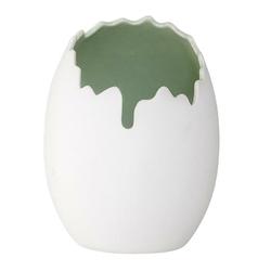 Wazon Easter 17 cm