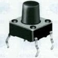 Tact switch tc-0108  9,5mm