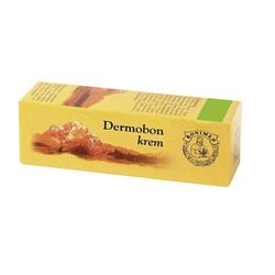 Bonimed Dermobon krem 40ml