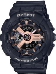 Casio baby-g ba-110rg-1aer