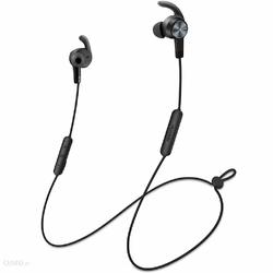 Słuchawki sportowe huawei sport bluetooth am61 – czarne
