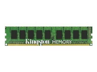 Kingston DDR3 8GB1600 CL11 Low Voltage
