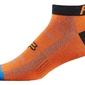 Skarpety fox performance race 2 orange