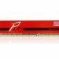 GOODRAM DDR3 PLAY 8GB1600 Czerwony