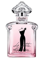 Guerlain la petite robe noire couture perfumy damskie - woda perfumowana 50ml - 50ml