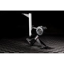 Wioślarz powietrzny xebex air rower xbx-201 - bauer fitness
