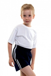 Gucio t-shirt 98-122 koszulka