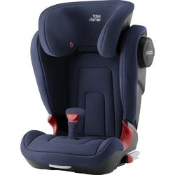 Britax romer kidfix 2s moonlight blue fotelik 15-36kg + mata
